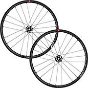 Fulcrum Racing 3 Disc Brake Wheelset