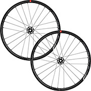 Fulcrum Racing 3 Disc Brake Wheelset