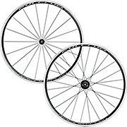 Fulcrum Racing Sport Wheelset
