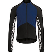 Assos MILLE GT jacket spring fall SS19