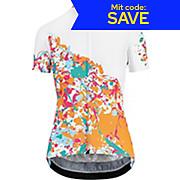 Assos Womens Wild Short Sleeve Jersey
