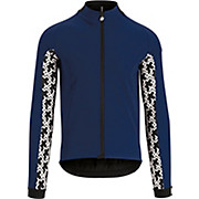 Assos MILLE GT Jacket ULTRAZ Winter 2020