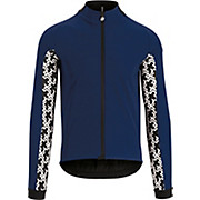 Assos MILLE GT Jacket ULTRAZ Winter SS19
