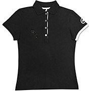 Assos Womens Corporate Short Sleeve Polo SS19