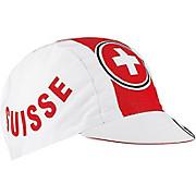 Assos Suisse Fed Cap SS19