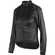 Assos UMA GT wind jacket summer