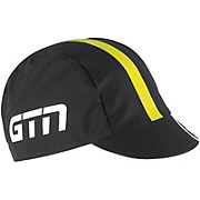 Assos Summer Cap GTN Pro Team