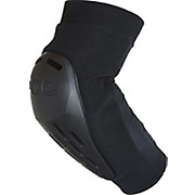 POC VPD Lite Elbow Armour 2019