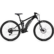 Ghost Kato S3.9 Full Suspension E-Bike 2019