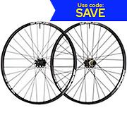 Spank SPANK 359-350 Vibrocore™ XD Wheelset
