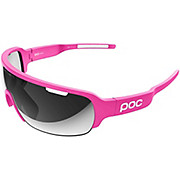 POC DO Half Blade EF Sunglasses 2019