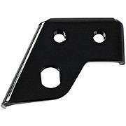 Cube Hebie 663 Kickstand Adapter Plate