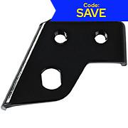 Cube Kickstand Adapter Plate