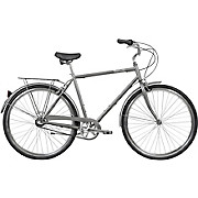 Pure Fix Cycles Upton 3 Speed City Classic Bike 2019