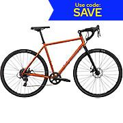 Pure Fix Cycles Neale Adventure Gravel Road Bike 2019
