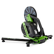 Kinetic R1 Direct-Drive Trainer T-7000