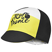 Tour de France Cycling Casquette SS19