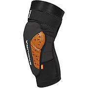 Endura MT500 Lite Knee Pad