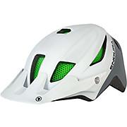 Endura MT500JR Youth Helmet 2019