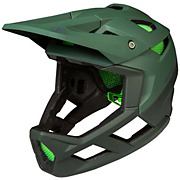 Endura MT500 Full Face Helmet 2019