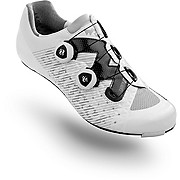 Suplest Edge3 Double BOA IP1 Road Shoe SS19