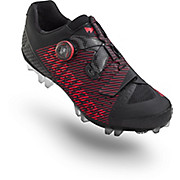Suplest Edge3 BOA IP1 Carbon Comp Off Road Shoe SS19