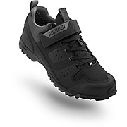 Suplest Offroad Suptraction Shoe SS19