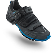 Suplest X.1 Trail Suptraction Off Road Shoe SS19