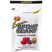Jelly Belly Extreme Sports Beans 5 x 28g