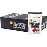 Jelly Belly Extreme Sport Beans 24 x 28g