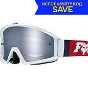Fox Racing Main Goggle - COTA