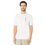 Oakley Verticle Camou Logo T-Shirt AW18
