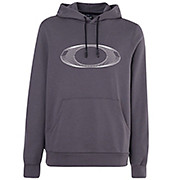 Oakley Fleece Ellipse Hoody AW18