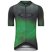 Oakley Exclusive Aero Jersey AW19