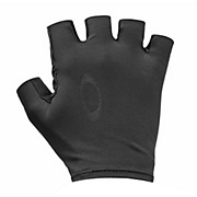 Oakley Gloves AW19