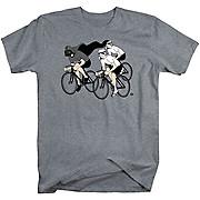 Endurance Conspiracy Hyperspace T-Shirt SS19