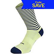 The Wonderful Socks Breton 2 Socks SS19