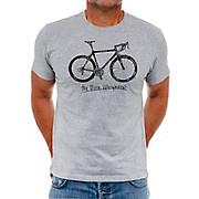 Cycology Bike Whisperer T-Shirt SS19