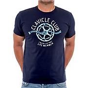 Cycology Clavicle Club T-Shirt SS19