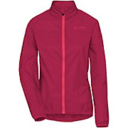 Vaude Womens Air Jacket III SS19