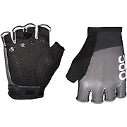 POC Essential Road Mesh Gloves SS19