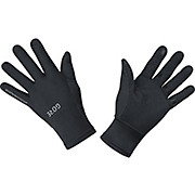 Gore M Windstopper® Gloves SS19