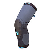 7 iDP Project Lite Knee Pads