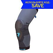 7 iDP Project Lite Knee Pads