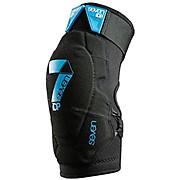 7 iDP Flex Elbow Pads