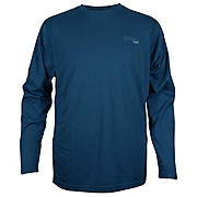 Royal Long Sleeve Core Jersey SS19