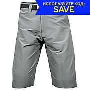 Royal Core Shorts 2020