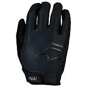 Royal Quantum Glove SS19