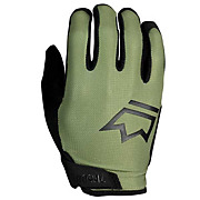 Royal Quantum Glove SS19