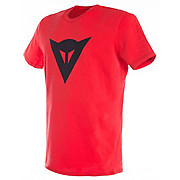Dainese Speed Demon T-Shirt SS19